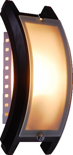 Aplica din lemn Admiral 41309 Globo Lighting