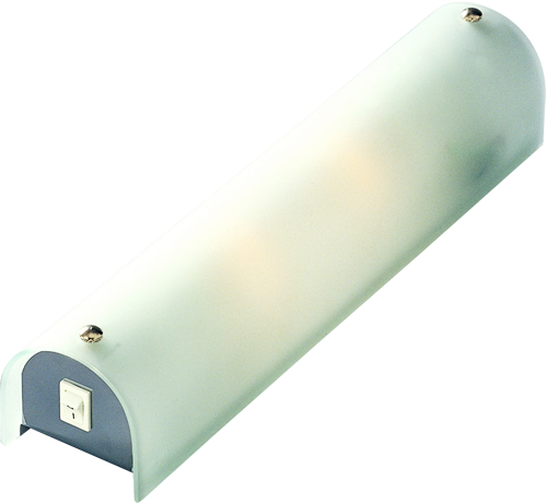 Aplica Line 4101 Globo Lighting