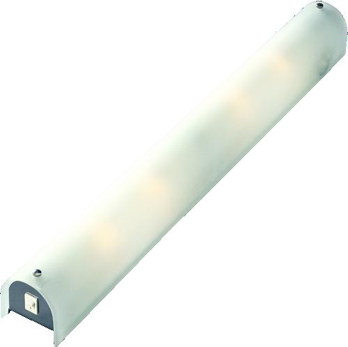 Aplica Line 4102 Globo Lighting