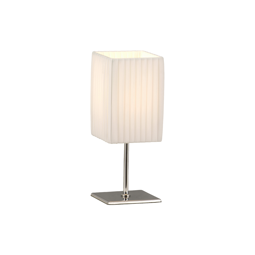 Veioza, lampa de masa Bailey 24660 Globo Lighting