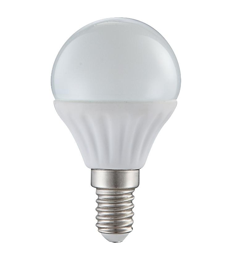 Bec energy saving 4Watt E14 LED 10641 Globo Lighting