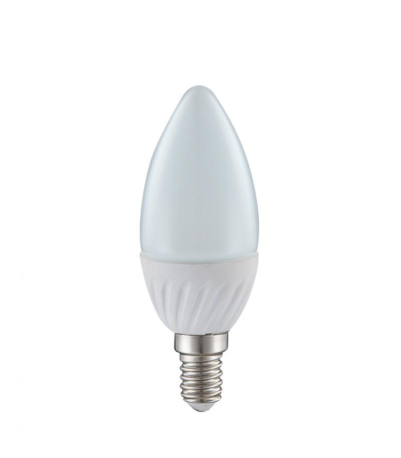 Bec LED 35 Watt E14 Candle 10640 Globo Lighting