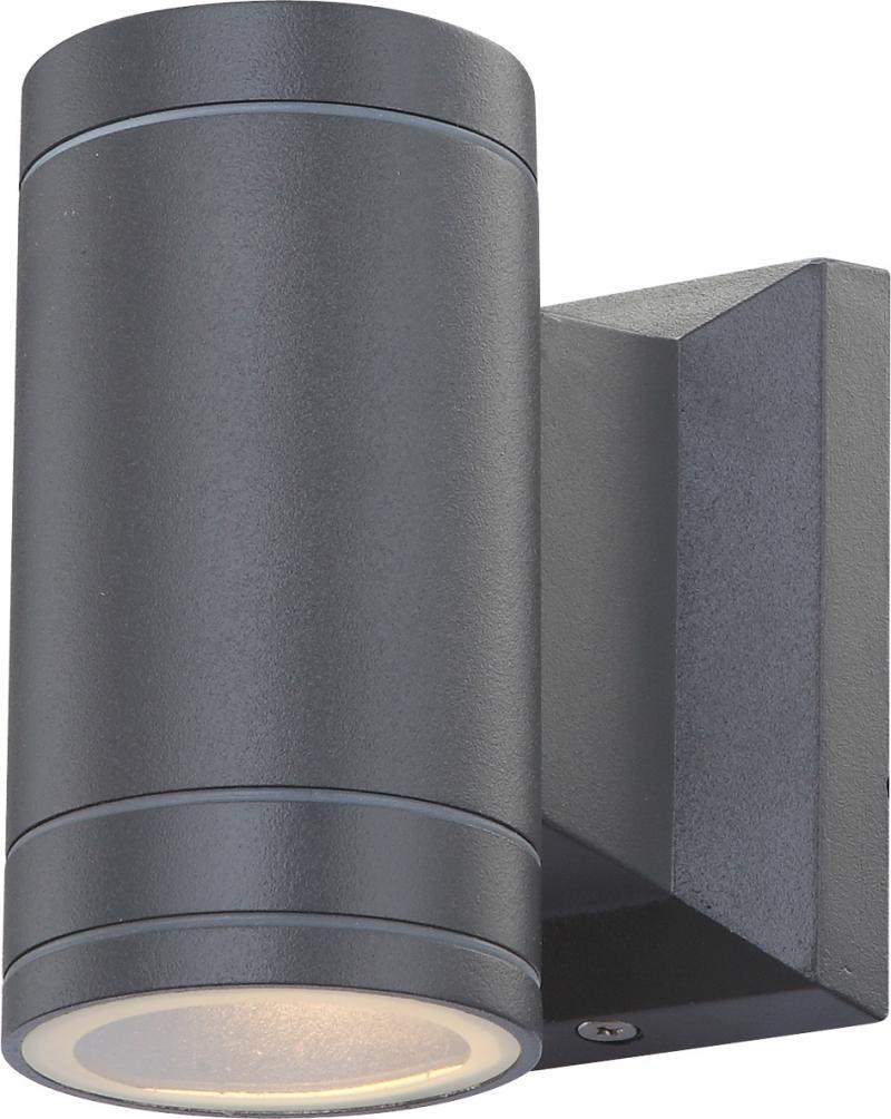 Aplica de perete exterior IP44, LED Gantar 32028 Globo Lighting