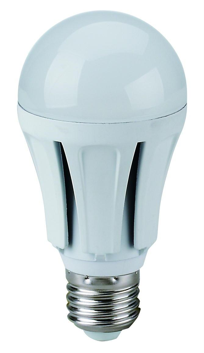 Bec LED E27 11Watt 10767 Globo Lighting