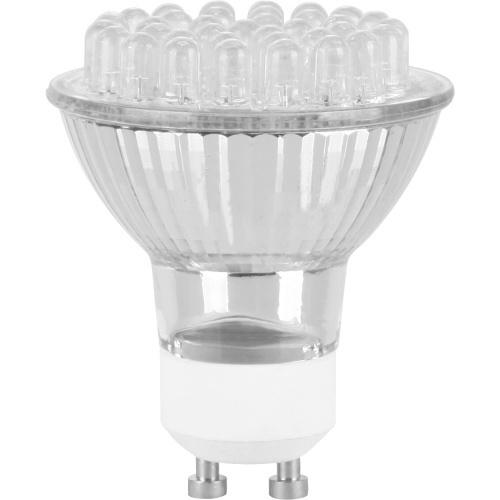 Bec LED 25 Watt GU10 10706 Globo Lighting