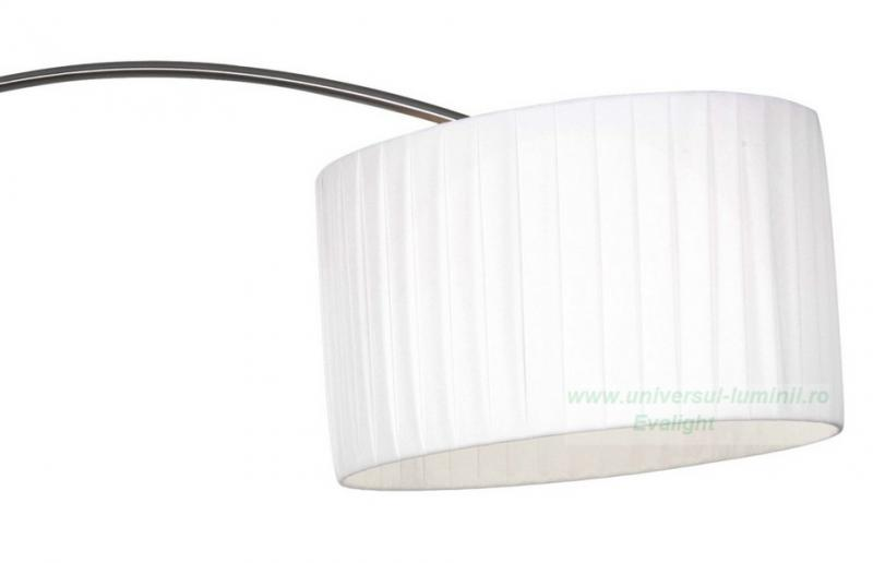 Lampadar super modern La Nube 58226 Globo Lighting