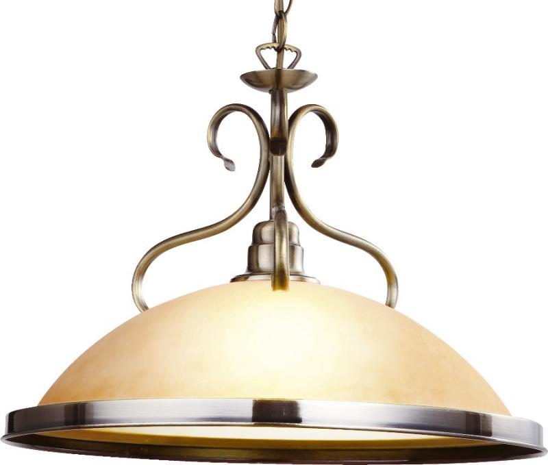 Pendul diametru 41cm Sassari 6905 Globo Lighting