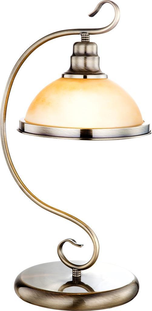 Veioza Sassari 6905-1T Globo Lighting