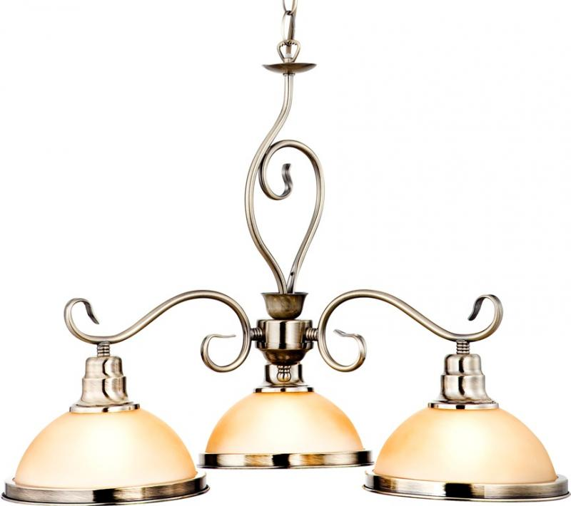 Candelabru diametru 57cm Sassari 6905-3 Globo Lighting