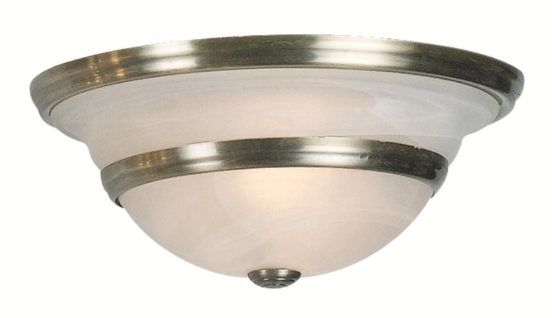 Plafonier diametru 34cmToledo 6895-2 Globo Lighting