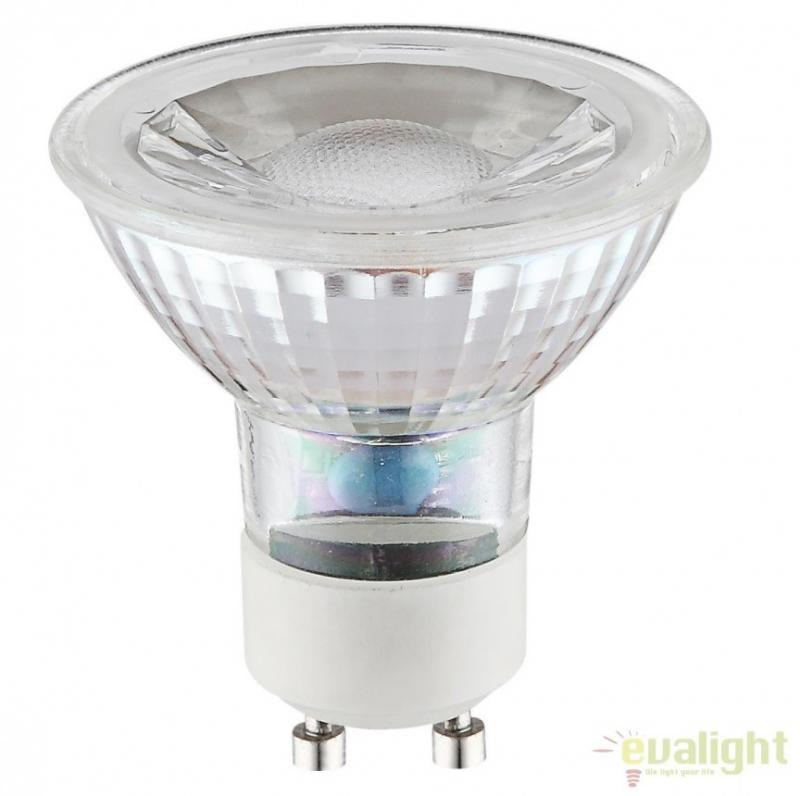 Bec 5W GU10 LED 10705 Globo Lighting