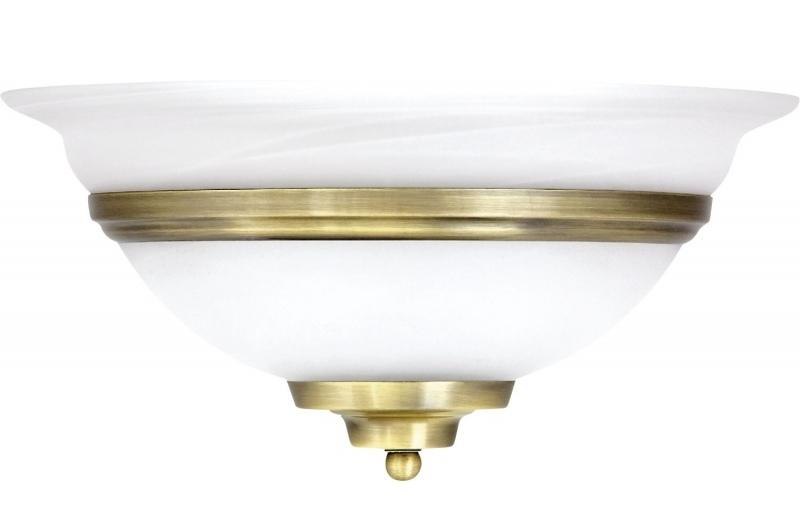 Aplica de perete Toledo 6897 Globo Lighting