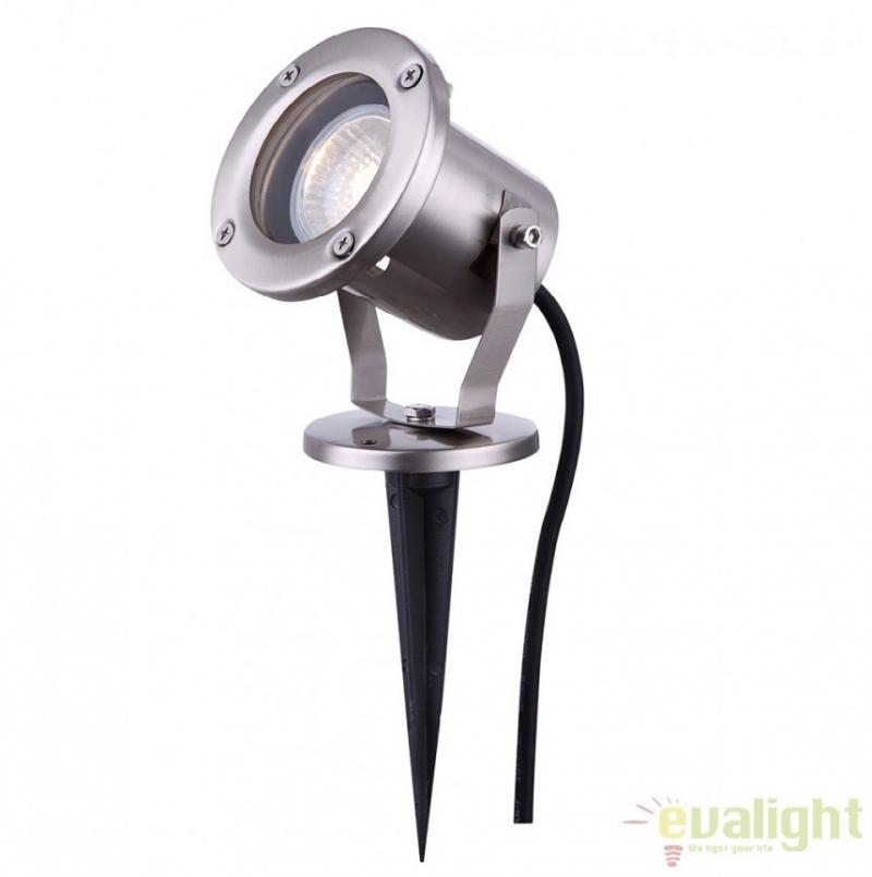 Proiector de exterior cu tarus, protectie IP65, STYLE 32075 Globo Lighting