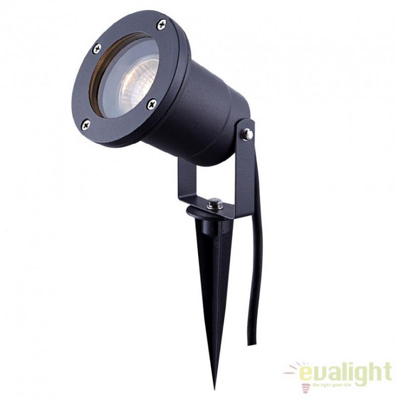 Proiector de exterior cu tarus, protectie IP65, STYLE 32076 Globo Lighting