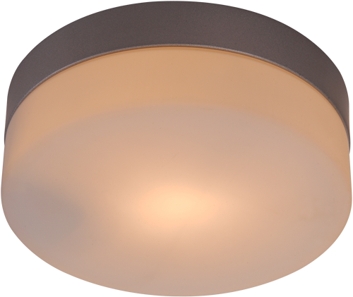 Plafonier baie IP44 Vranos 32111 Globo Lighting
