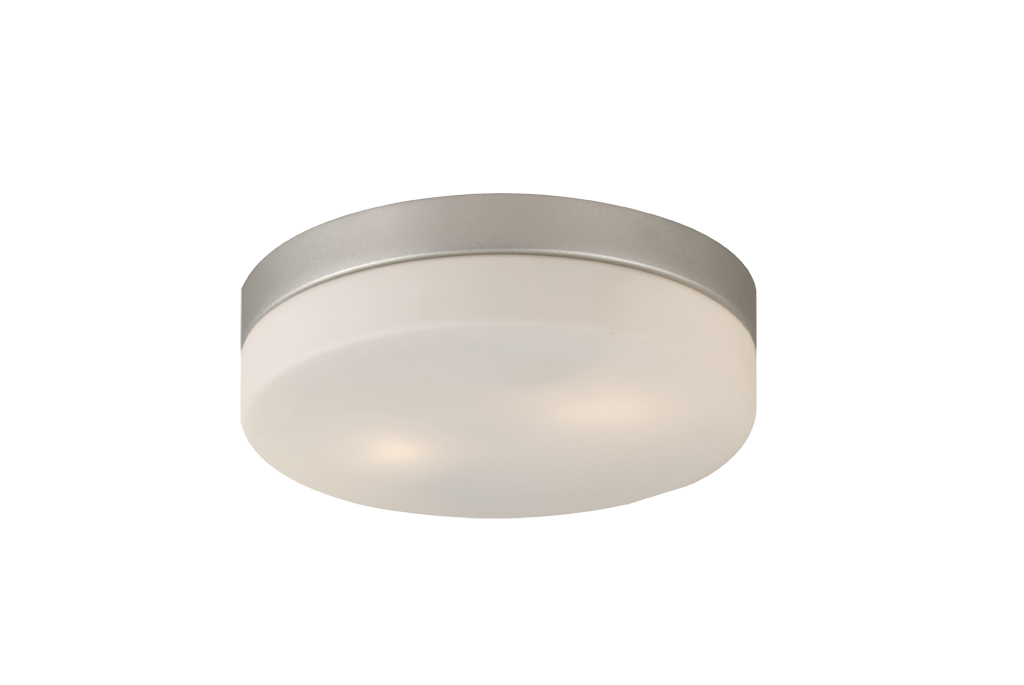 Plafonier baie IP44 Vranos 32112 Globo Lighting