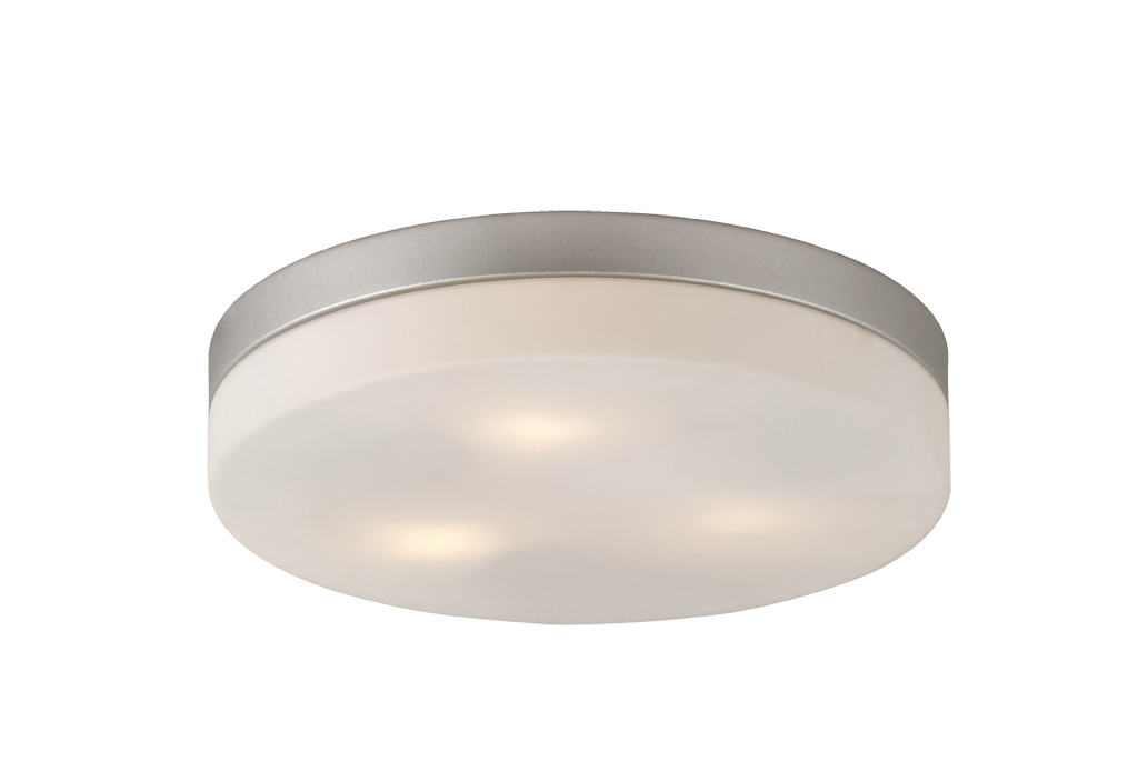 Plafonier baie IP44 Vranos 32113 Globo Lighting
