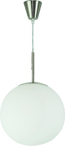 Pendul diametru 35cm Balla 1584 Globo Lighting
