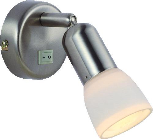 Aplica Cathy 5453-1 Globo Lighting