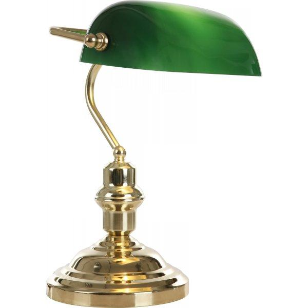 Veioza, lampa de masa Antique 2491 Globo Lighting