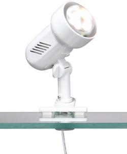 veioza birou basic 5496 globo lighting globo lighting corpuri de iluminat globo aplice. Black Bedroom Furniture Sets. Home Design Ideas