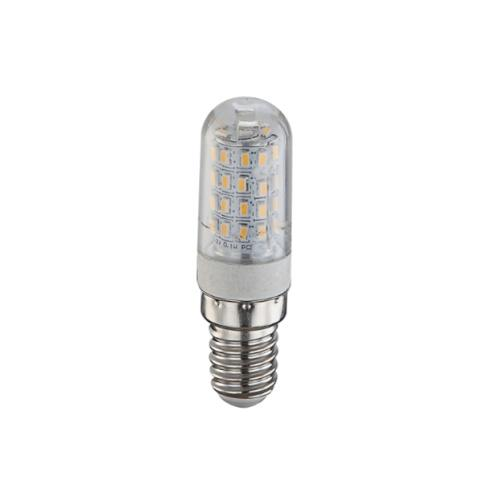 Bec LED 25 Watt E14 Mini 10646 Globo Lighting, corpuri de iluminat, lustre