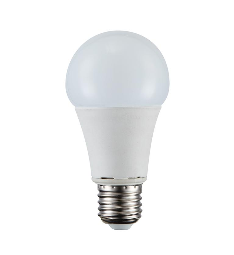 Bec LED E27 10Watt 10625 Globo Lighting, corpuri de iluminat, lustre