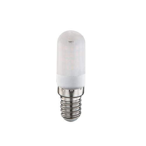 Bec LED 25 Watt E14 Mini 10647 Globo Lighting, corpuri de iluminat, lustre