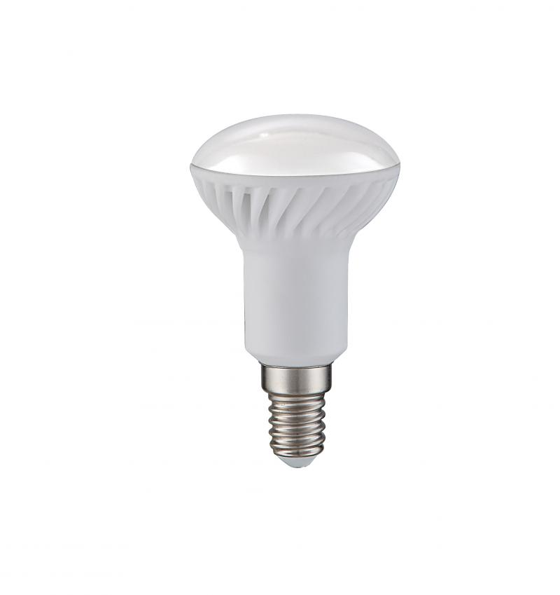 Bec 35 Watt E14 R50 LED 10626 Globo Lighting, corpuri de iluminat, lustre
