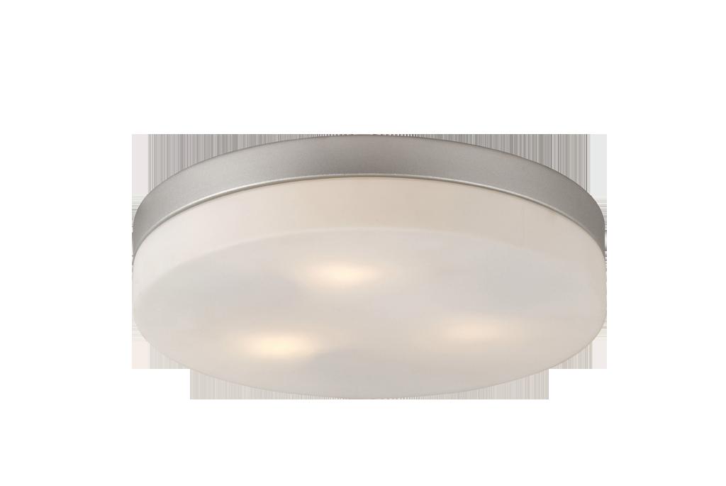 Plafoniere Baie : Plafonier baie ip vranos globo lighting corp de iluminat